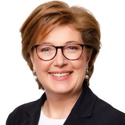Christina Kock - DOM CONSULTING® | Beruflicher Change von Führungskräften - Köln | Bonn | Düsseldorf | Frankfurt