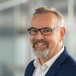Andreas Techel - EuroTransportMedia Verlags- und Veranstaltungs-GmbH - Stuttgart