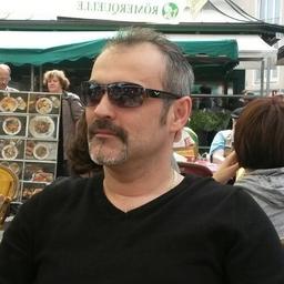 Jovan Zaric - jovan-zaric-foto.256x256