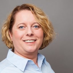 Johanna Madrasch - Beraterin, Trainerin, Speaker - Berlin