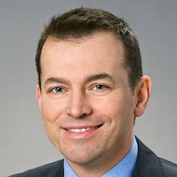 Wolfgang Czarnach
