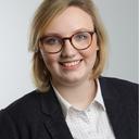 Jana Hoffmann - Braunschweig