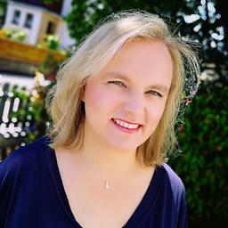 Annemarie Bauer - Annemarie Bauer - Weiden