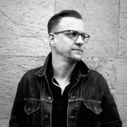 Thorsten Benson - designkiosk.net - Köln