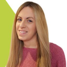 Anna Koch's profile picture