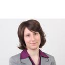 Anja Fiedler - Bad Homburg
