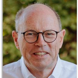 Peter Schmieder