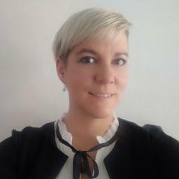 Tina Pfaffe - ELPRO BUCHS AG - Buchs SG