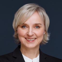 Kristina Wegner - Hagemeyer Deutschland GmbH & Co. KG - ein Unternehmen der Rexel-Gruppe - München