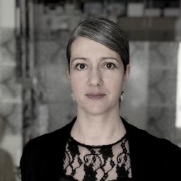 Xenia Bogomolec - Quant-X Security & Coding GmbH - Hannover