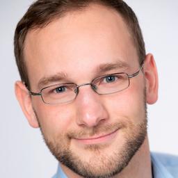 Hans-Philipp Brachvogel's profile picture