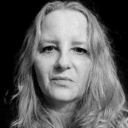 Carolin Schröder's profile picture