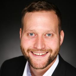 Klaus Okrafka's profile picture