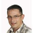 Martin Ott - Landshut