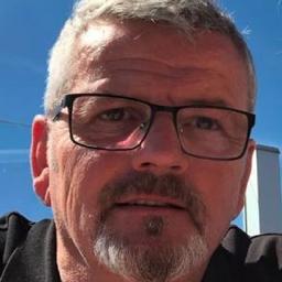 Dirk Meyer zu Hörste - IFM - Institut für MittelstandsErfolg - Lübeck, Kiel, Hamburg