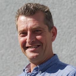 Karsten Schulte's profile picture