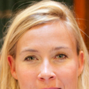 Astrid HOFFMANN - Berlin