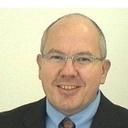 Bernd Straub - Böblingen