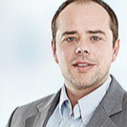 Daniel Dietrich's profile picture
