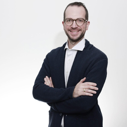 Thomas Schörner
