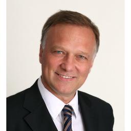 Rainer Jost - Allianz Global Investors - Frankfurt