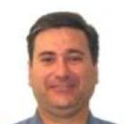 Eugenio javier Bascaran Arano - Gysi Consultoria Técnica Global S.L ( www.gysicorp.com ) - Madrid