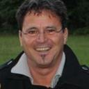 Frank Petzold - Baunach