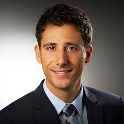 Davide Ballarini's profile picture