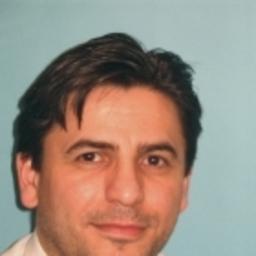 Mehmet Yildiz - Telekom Deutschland GmbH - Bonn