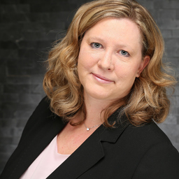 Dr Michaela Lemm - Institute for Health Care Business GmbH - Essen