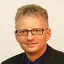 Markus Schubert - Duisburg