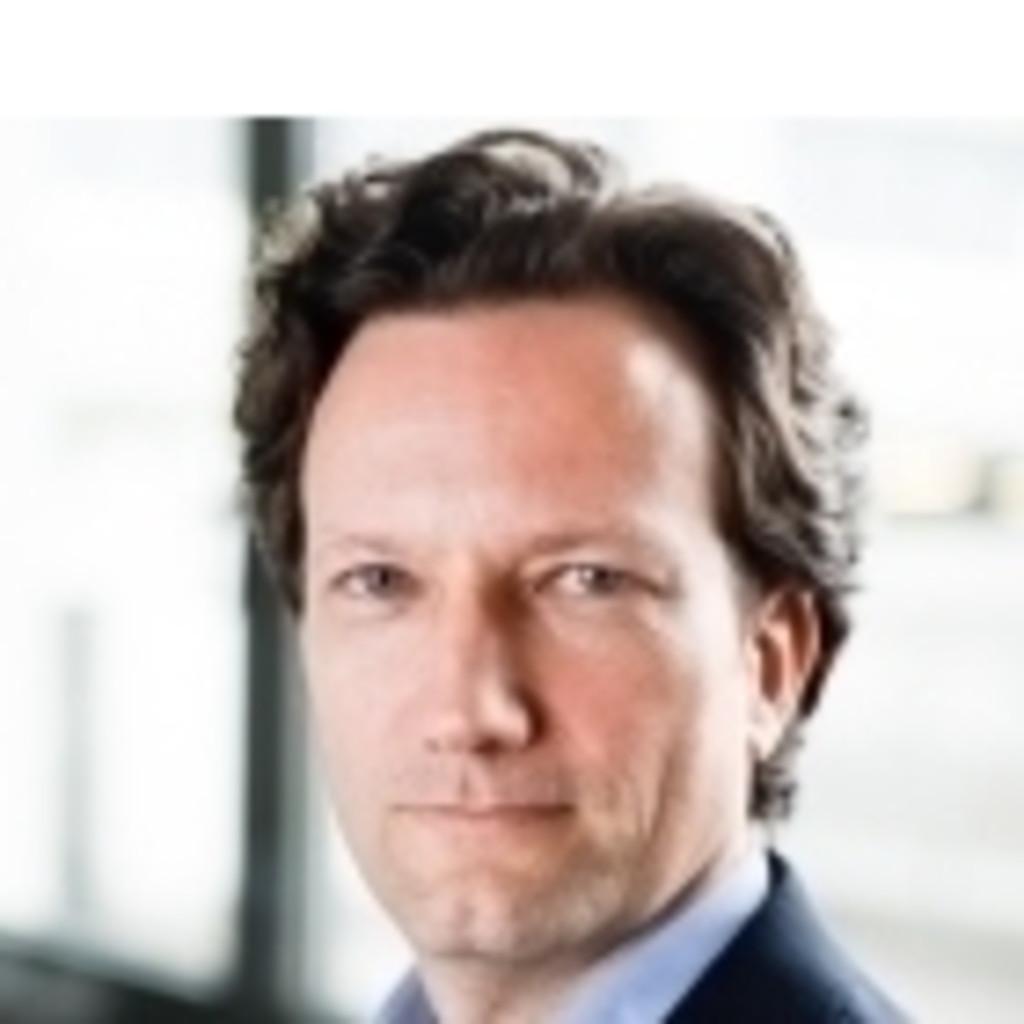 Christoph Bockelmann's profile picture