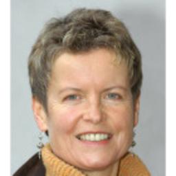 Barbara Hofmann - Pressebüro Movimenti - Schweiz / International