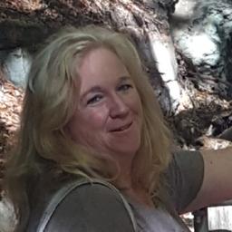 Nicole Klein's profile picture