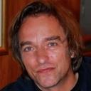 Rolf Roth - Zürich
