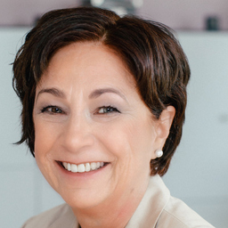 Judith Eggers - Judith Eggers Personal. Profiling. Coaching - Winsen (Aller)