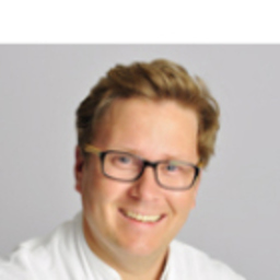 Dr. Sebastian Bertschat's profile picture