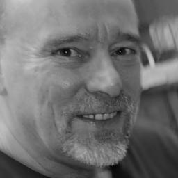 Ralf Forse - IT-Service und Training Forse - Saarlouis