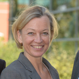 Regine Rega-Lindner - hib hamburger immobilienberater Projektentwicklungsges. mbH & Co. KG - Hamburg