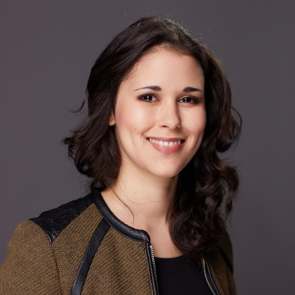 <b>Ilona Rose</b> - Senior HR Business Partner / HR Manager - Zalando Logistics ... - verena-bamberger-foto.1024x1024