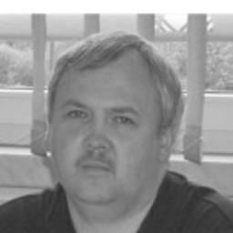 maik siebert serviceleiter coda computer und programme. Black Bedroom Furniture Sets. Home Design Ideas