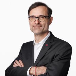 Mirco De Cia - Mercedes Benz Financial Services GmbH Austria - Salzburg
