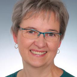 Ilona Futó - IK Übersetzungen - München