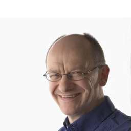 Martin Hinsberger-Heintz's profile picture