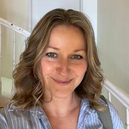 Christiane Herzfeldt - Kovac Immobilien - Hamburg