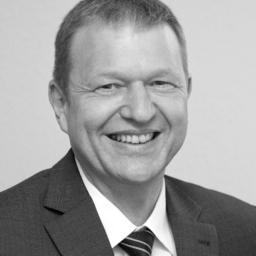 Dr. Frank Wendrich