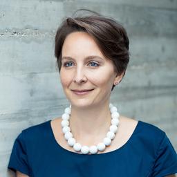 Mag. Leonie Caroline Josseck