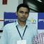 Ashish singh - Pune