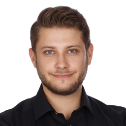Alexander Knorr's profile picture