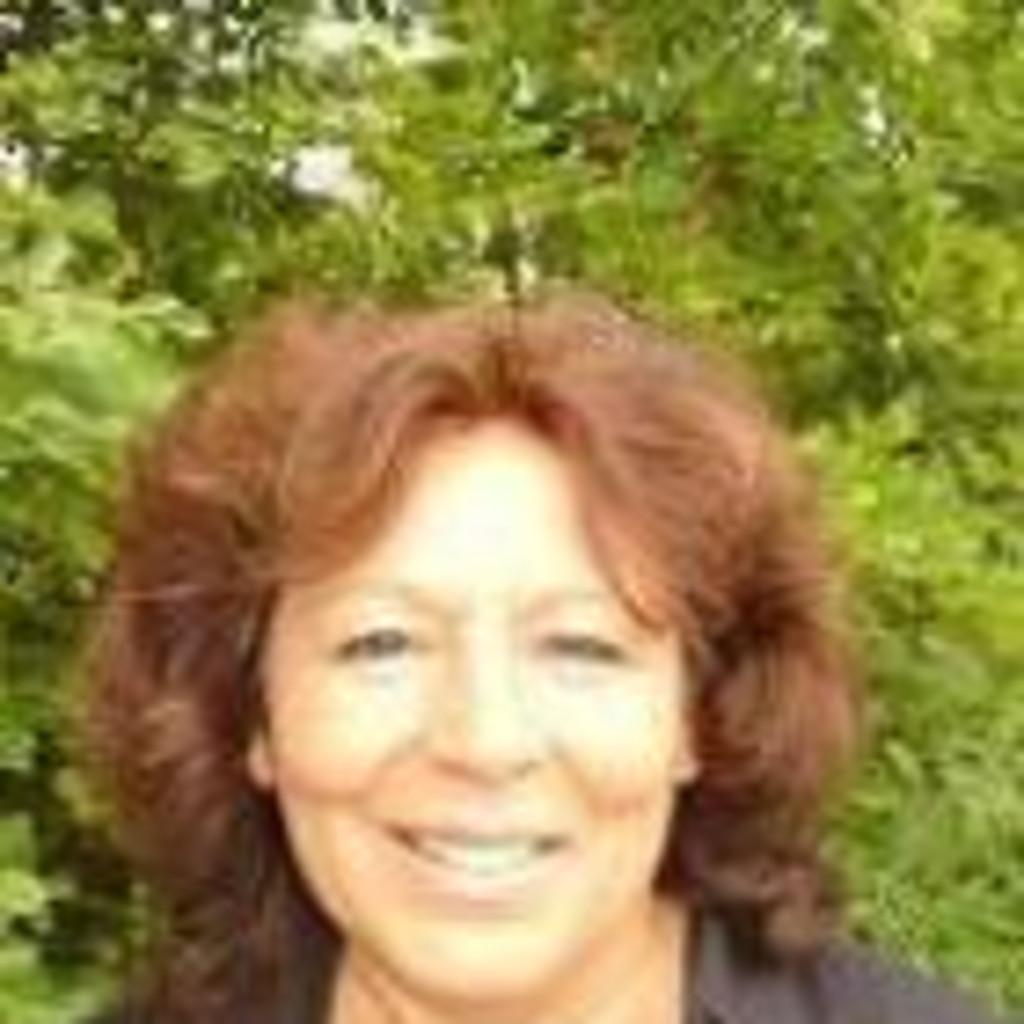 Monika Schwarz - Lebensberaterin, Mentaltrainerin